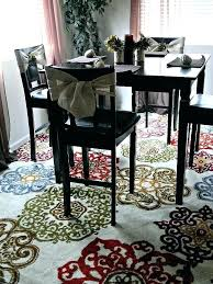 big lots dining room tables big lots office furniture big lots dining room tables 7 best office