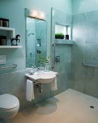 Bathroom Accessories For Senior Citizens How To Design An Accessible Shower