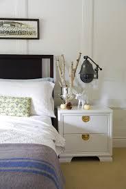 a cozy bedroom look for fall rambling renovators