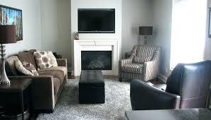 grey walls brown sofa gray walls brown furniture furniture for gray walls grey walls brown