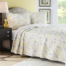 laura ashley girls bedding ashley lifestyles joy reversible quilt set