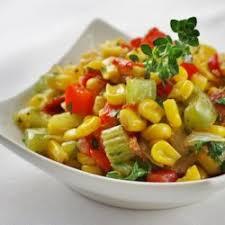 thanksgiving side dish recipes allrecipes