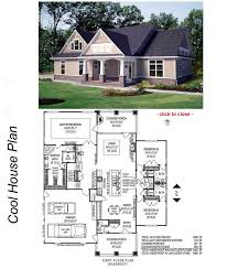 Floor Plans For Bungalows 5 3 Bedroom Bungalow Floor Plan Images Beach Cottage Home Plans