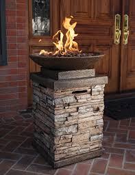 outdoor fabulous backyard fire pit walmart how much does a fire