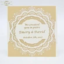 muslim wedding invitations wedding invitations muslim promotion shop for promotional wedding
