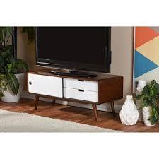 Tv Bench Sideboard Tv Cabinet Sideboards And Tv Stands Emfurn