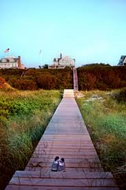 100 ideas to try about nantucket vineyard restaurant and beaches
