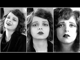 20shair tutorial clara bow tutorial beauty beacons youtube makeup