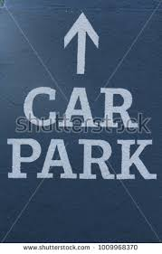 1930s car stock images royalty free images u0026 vectors shutterstock