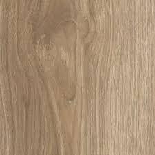 Formica Laminate Flooring Sorrento Oak P034 Pinterest Sorrento Formica Laminate And