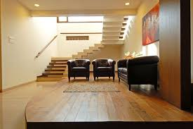 Duplex Stairs Design Duplex Home Interior Steps Design Ideas Designs Tierra