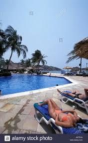 100 oaxaca mexico hotels oaxaca hotels oaxaca mx hotel