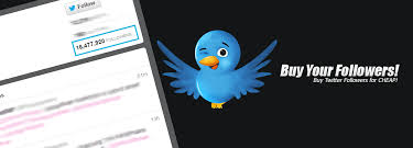 buy followers buy followers cheap social media marketing services