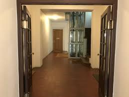 Esszimmer M Chen Schwabing 4 Zimmer Wohnung Zu Vermieten Simmernstrasse 1 80804 München