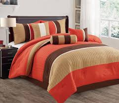 Sexy Bed Set by Seventeen Bedding Sets Arabian Nights Elastistor Decoration