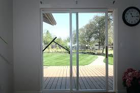 replacing sliding glass door lock keyed sliding glass door locks heavy duty sliding door lock heavy