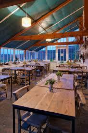 the ethicurean warrington christmas party venue food u0026 drink uk