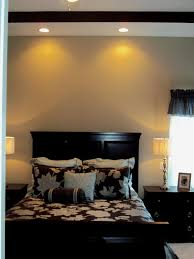 home decor bedroom ceiling lighting ideas small stainless steel