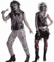 Halloween Rockstar Costume Ideas Elvis Jumpsuit Costume Costumes Adults