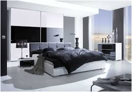 Bedroom Furniture Sets Full Size Bedroom Posh Modern Black Appliances For Bedroom Set Black Gloss