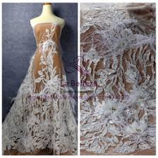 where to find best lace leaves wedding dress online best elastic