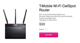 t mobile free inflight wifi t mobile s personal cellspot and gogo in flight texting now