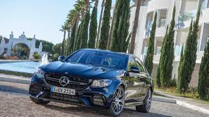 mercedes e63 amg specs 2018 mercedes amg e63 s road test with horsepower specs and photos