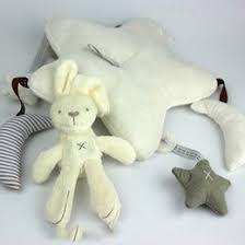 Mamas And Papas Crib Bedding Discount Rabbit Crib Bedding 2018 Rabbit Crib Bedding On Sale At