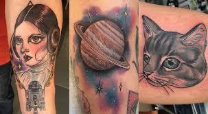 the twenty best tattoo artists in denver 2016 edition westword