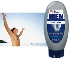 6 best selling hair removal depilatory cream for male 2 nair