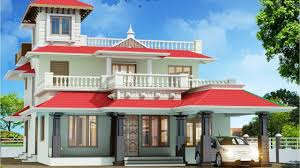 Home Design Plans Indian Style With Vastu Indian North Facing Traditional House 02 Plans U0026 3d Images Youtube