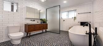 Bathroom Shower Remodel Cost Bathroom Small Bath Remodel Cost Remodel Small Bathroom With