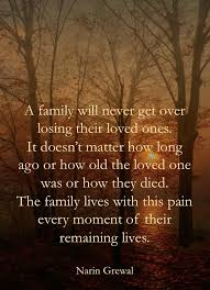 best 25 family quotes ideas on family time