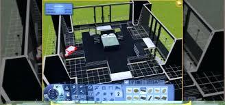 home design story game download home design games for pc iamfiss com