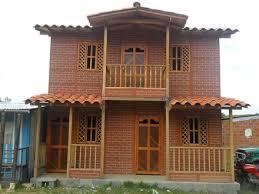 Cuanto Cuesta Una Casa Prefabricada En Medellin