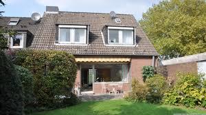 Einfamilienhaus Verkaufen Einfamilienhaus In Kaarst Verkauft Einfamilienhaus Haus In Kaarst