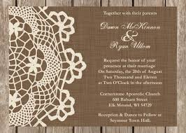 country wedding invitation wording lovely vintage wedding invitation wording vintage wedding ideas