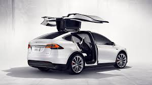 tesla model s the tesla model x will cost the same as model s in australia