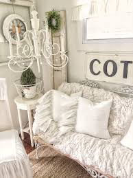 shabby chic sofa covers shabby chic sofa covers secelectro com