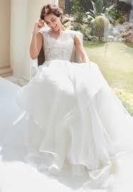 collection wedding dresses 10 best alessandra rinaudo collection wedding dresses