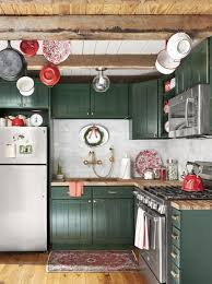 how to modernize a small kitchen 30 easy kitchen updates ideas for updating your kitchen