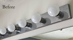 8 Bulb Bathroom Light Fixture 8 Bulb Bathroom Light