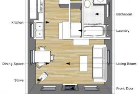 pioneer s cabin 16 20 tiny house design fascinating 20x20 houseans picture design floor x cabin and home