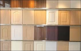 Kitchen Cabinet Spares Replacementkitchendrawers Com Replacement Kitchen Drawers Made