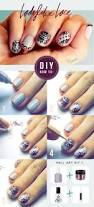 119 best cute nail designs images on pinterest make up nail art