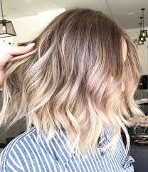 ombre for shorter hair best 25 blonde ombre short hair ideas on pinterest blonde