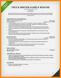 chemical operator resume cab driver job description for resume contegri com