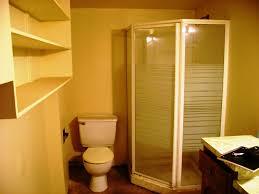 small basement bathroom designs small basement bathroom design ideas amazing basement bathroom