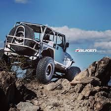 badass 2 door jeep wrangler jeep wranglers badass wrangler on instagram