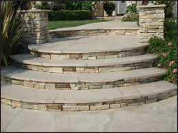 landscping gallery4 janesville brick r and r landscaping professional landscape design and